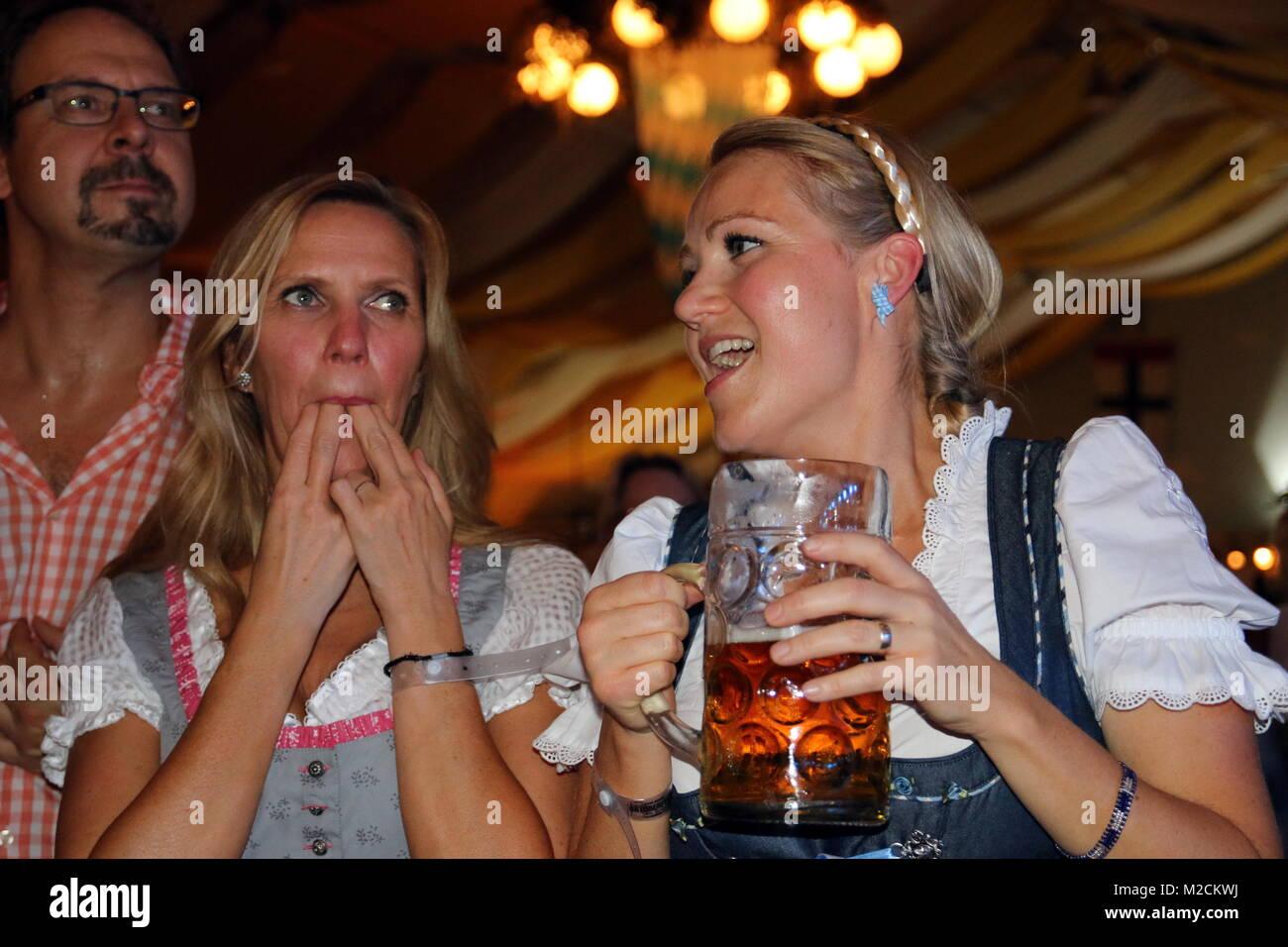 oktoberfest konstanz wochenblatt