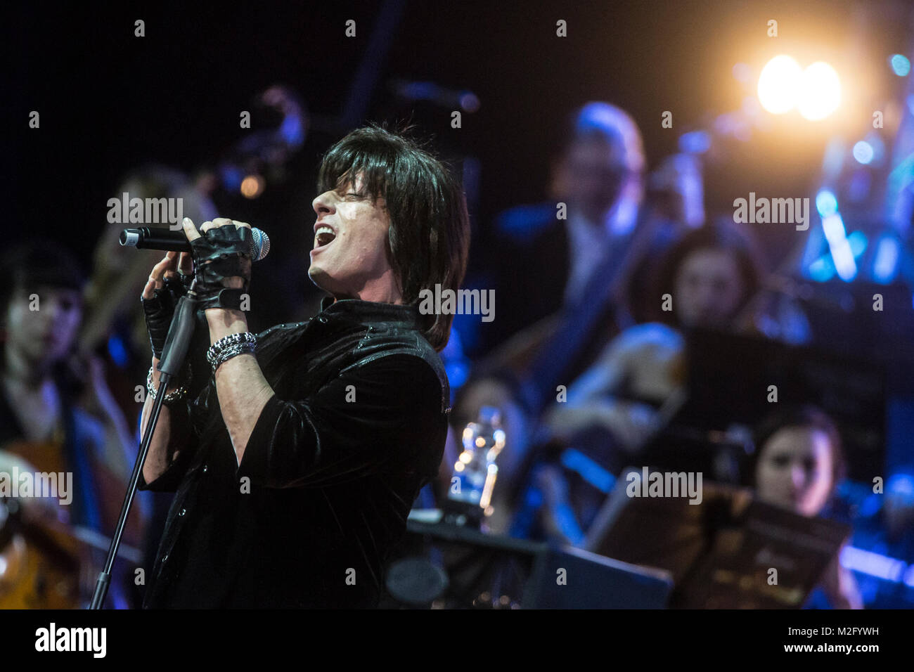 Concert Hard Rock Caf Ef Bf Bd Prague