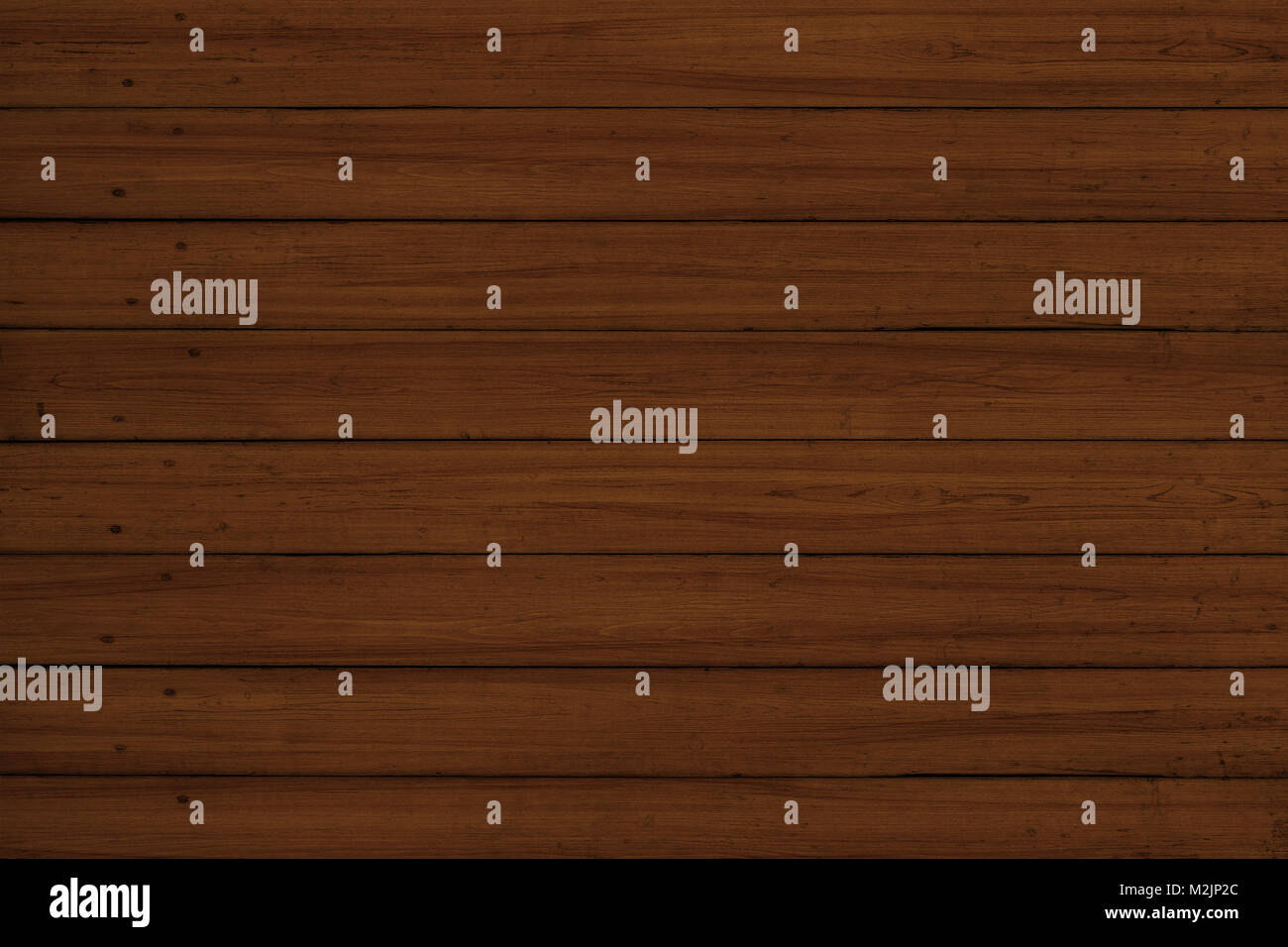 grunge wood panels wooden texture background wall stock photo