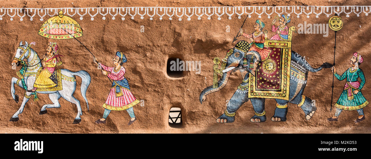 art traditions of eastern rajasthan a 'traditional rajasthani miniature paintings' are the pioneer centre attraction   when it comes to famous art works, the blue pottery in rajasthan.