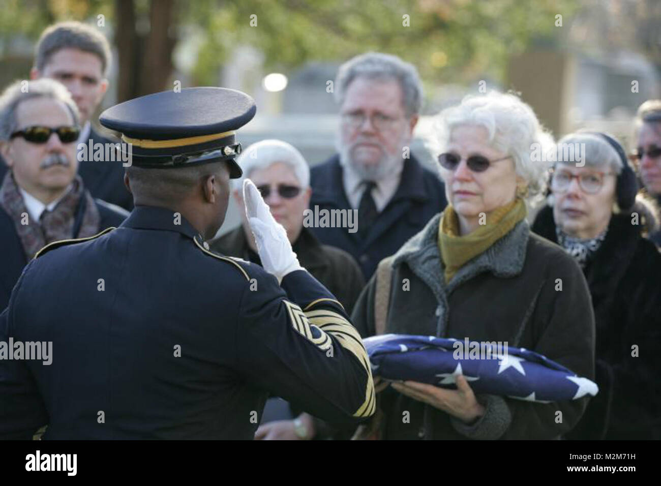 new york roberta eaton marine veteran and part of the women