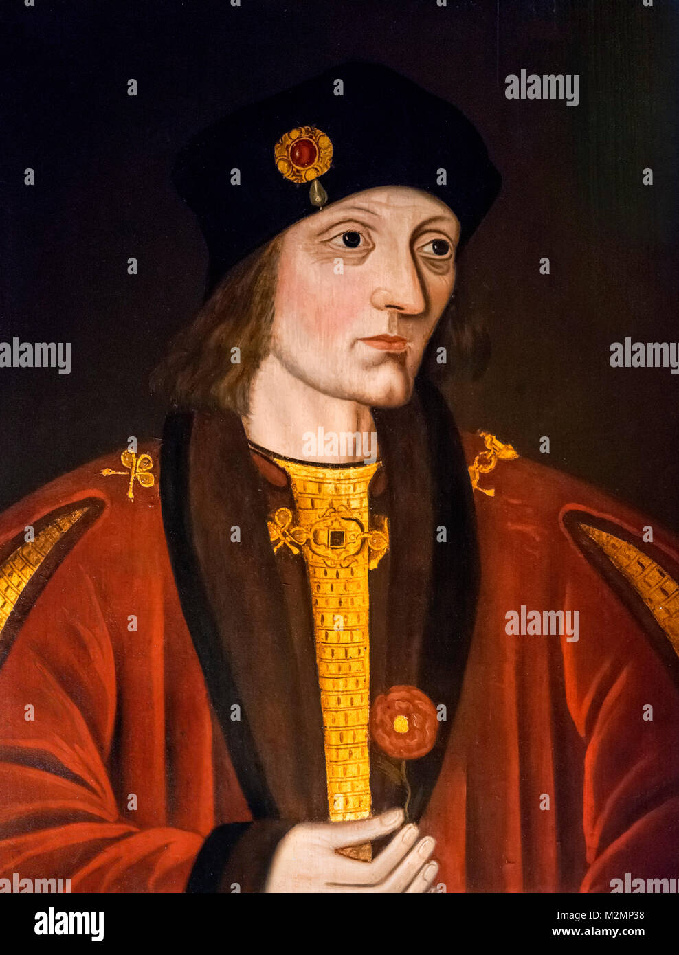 was henry vii a good king King henry viii of england biography, works, and web resources.