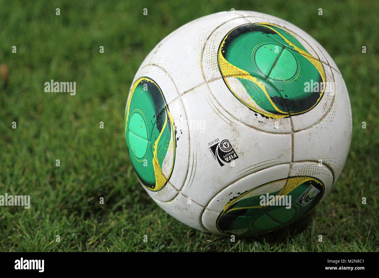 deutsche frauen fußball