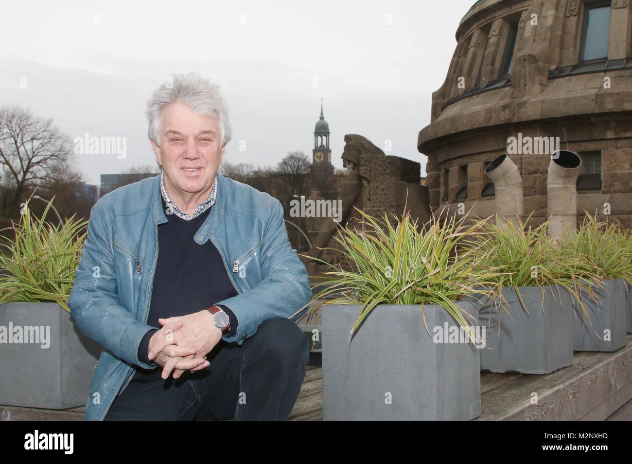 Rolf Hamburg rolf zuckowski semmel presselunch hardrock cafe hamburg 30 11