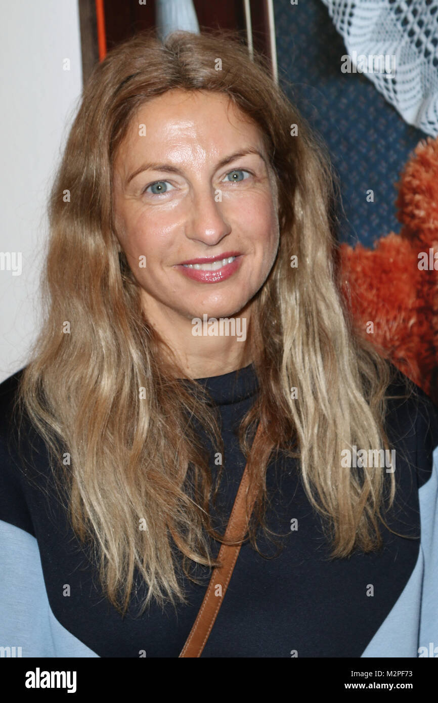 Sue Giers by giers stock photos by giers stock images alamy