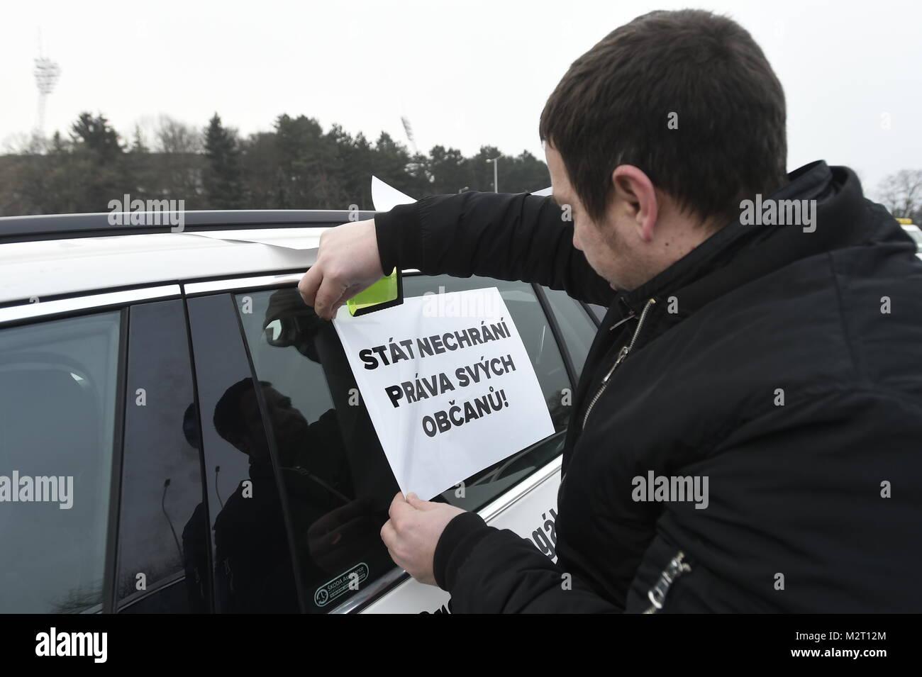 Zhezh Taxi