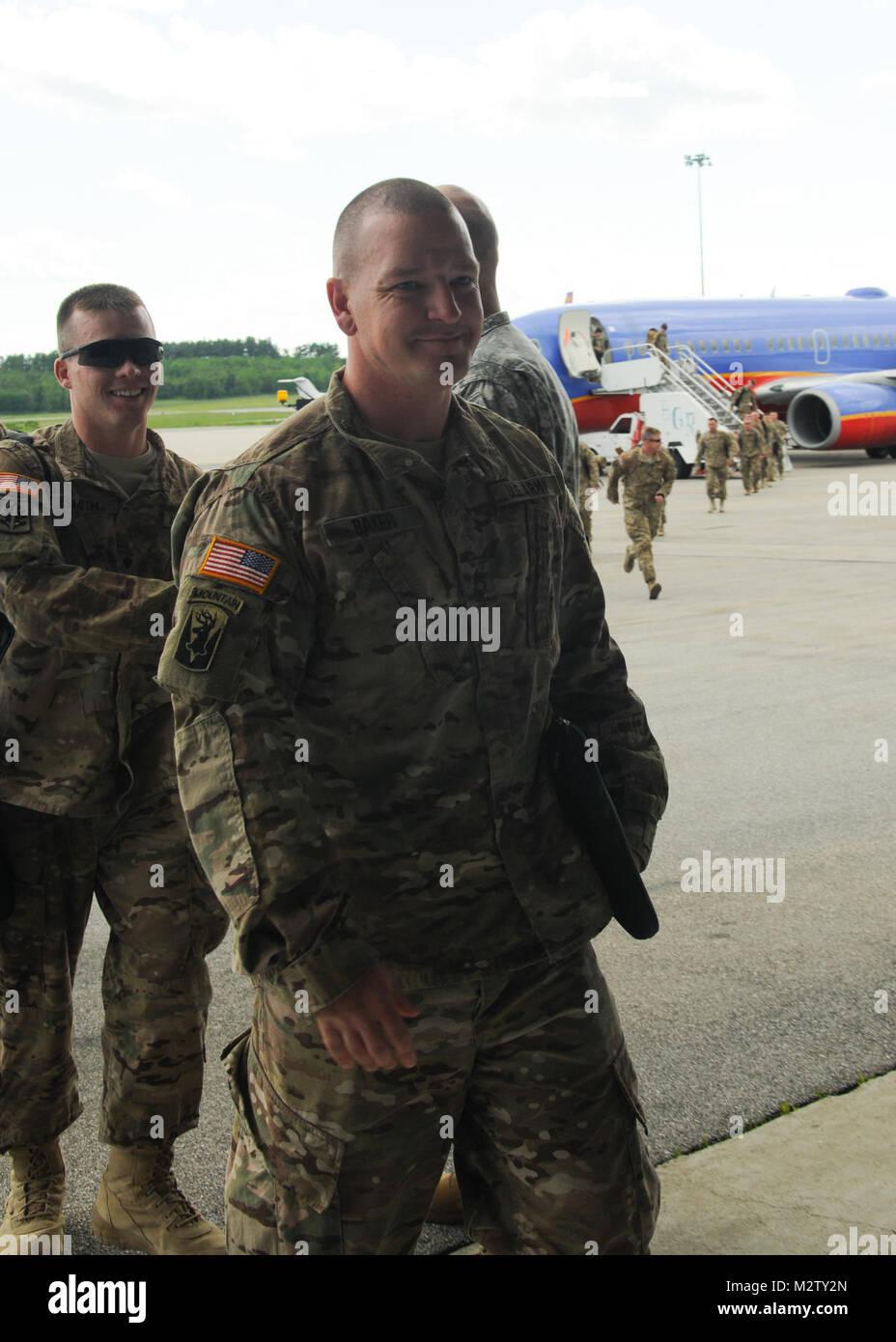 Erfreut Armee Sergeant Lebenslauf Beispiele Ideen ...
