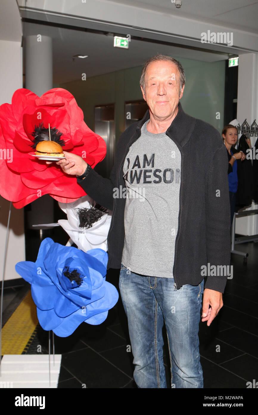 Rolf Hamburg rolf fuhrmann hamburger sommerfest grosser grasbrook 17 hamburg