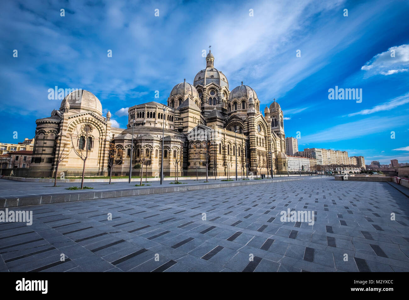 Frenche stock photos frenche stock images alamy for Departement bouche du rhone