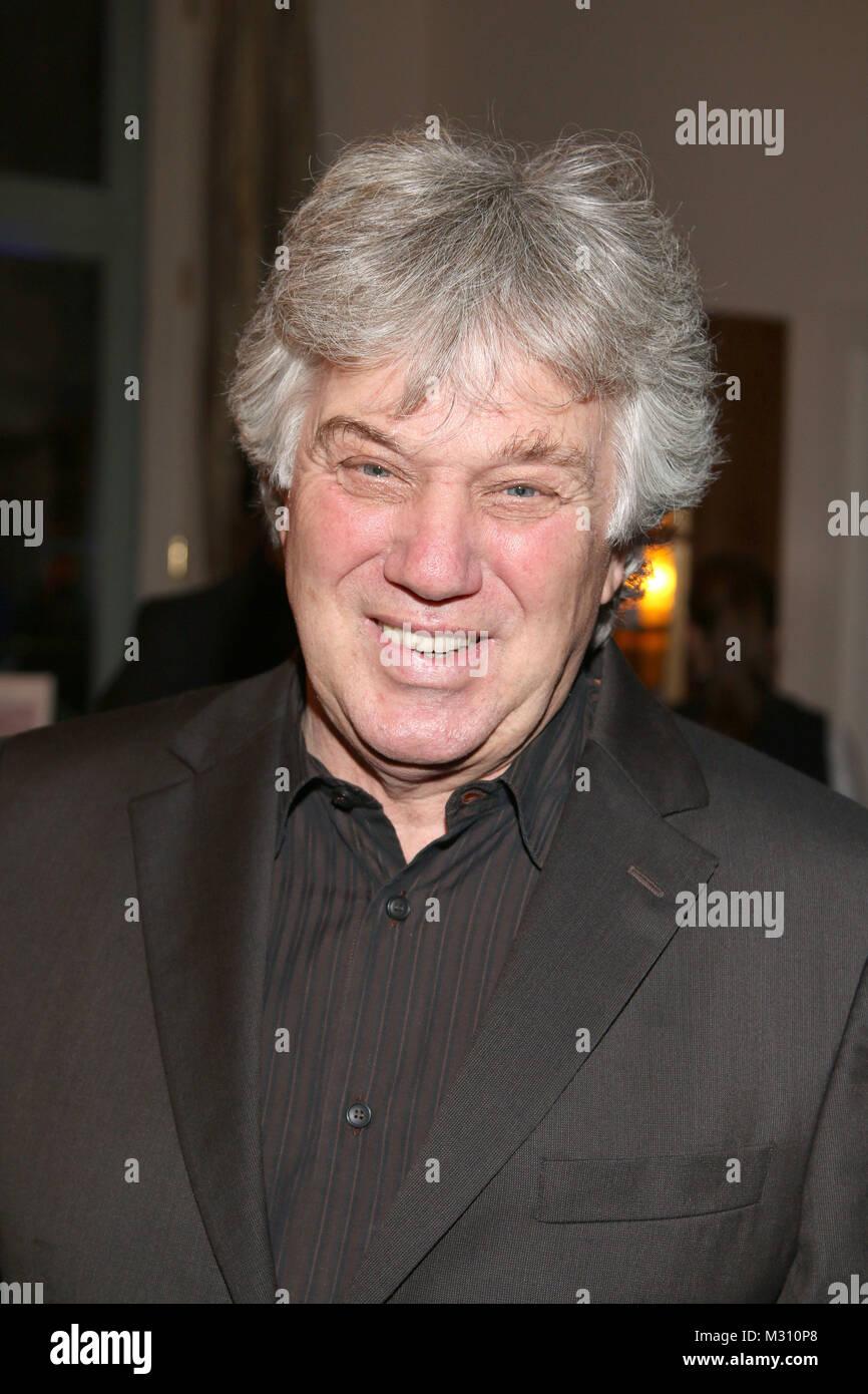 Rolf Hamburg rolf zuckowski blankeneser neujahrsempfang louis c jacob hamburg