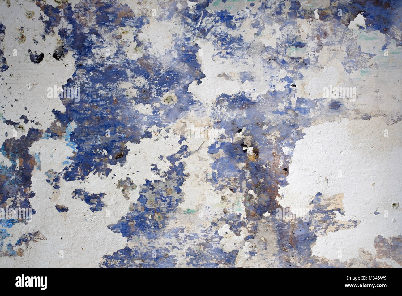 436d2f2a0 Beautiful Abstract Grunge Decorative Navy Blue White Wall Background ...