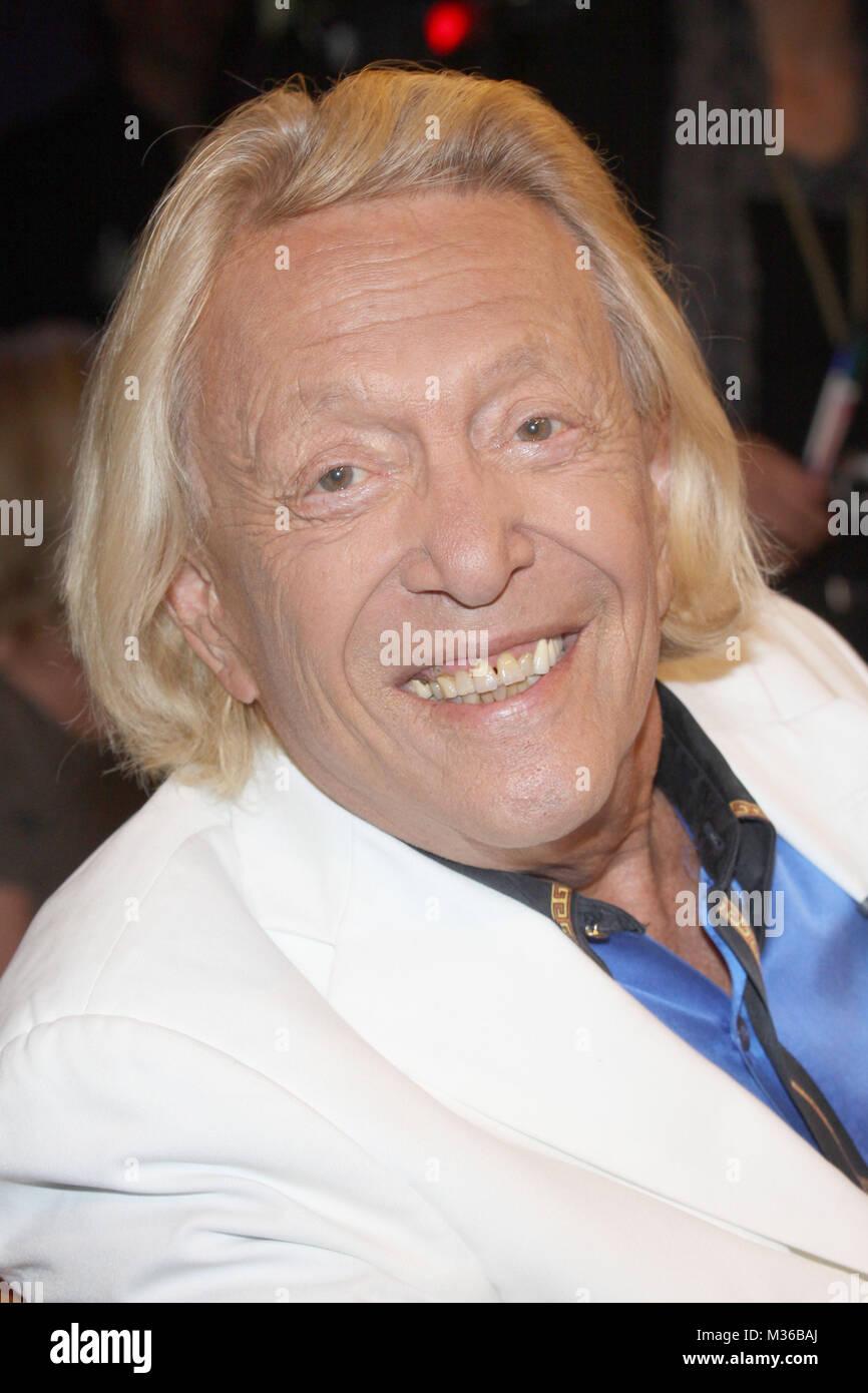 Rolf Hamburg rolf ndr talkshow aufzeichnung hamburg 25 05 2012