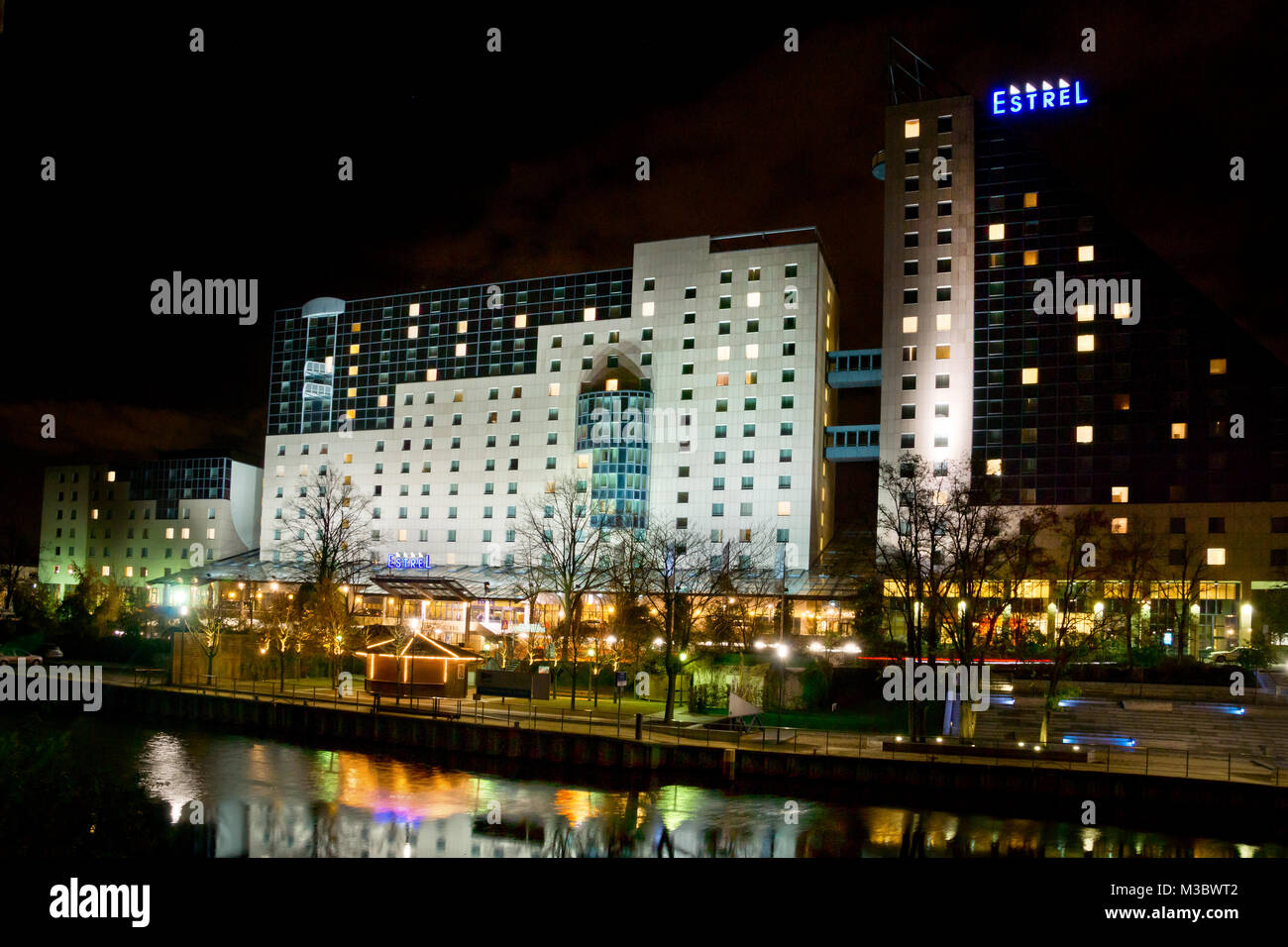 größtes casino deutschlands