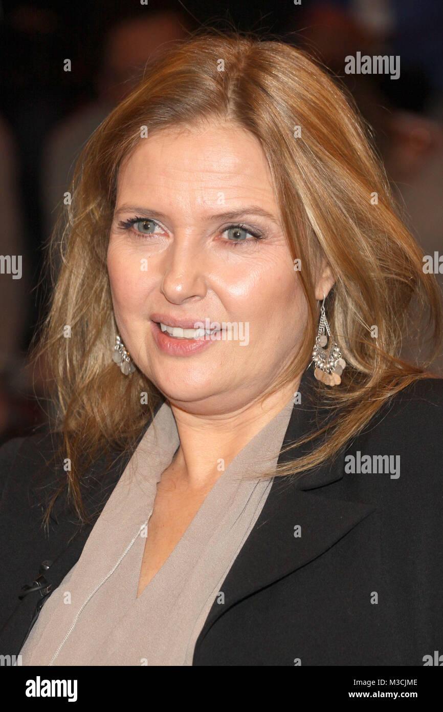Katharina Bohm