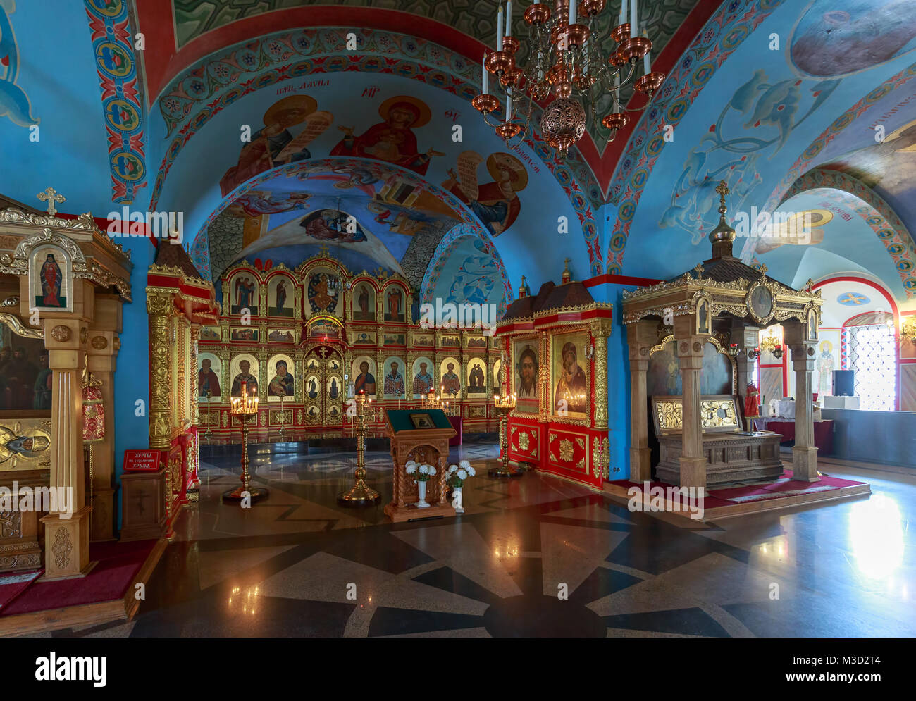Astrakhan, Assumption Cathedral on the territory of the Astrakhan Kremlin: history, description, address 74