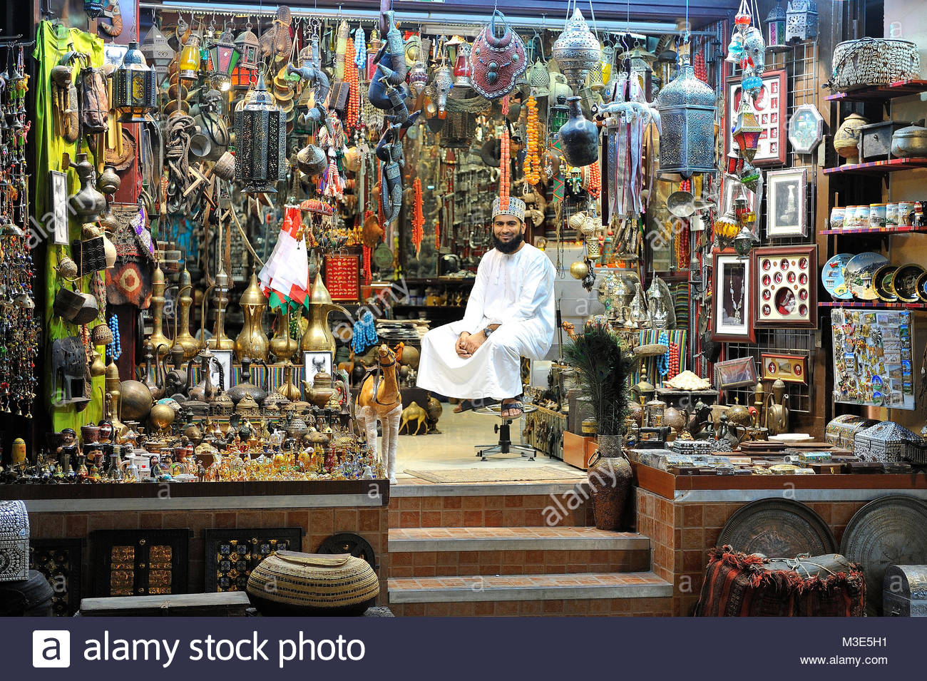 Old Trader Stock Photos & Old Trader Stock Images - Alamy