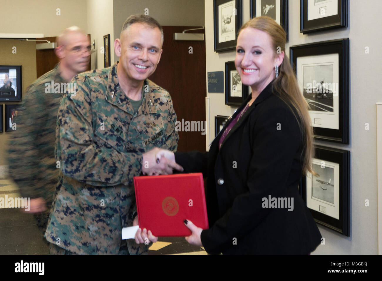 single marine dating site Official site meet military singles locally and worldwide for dating, friendship, love and relationships at usmilitarysinglescom army, air force, navy, and marine corps singles profiles are all here.