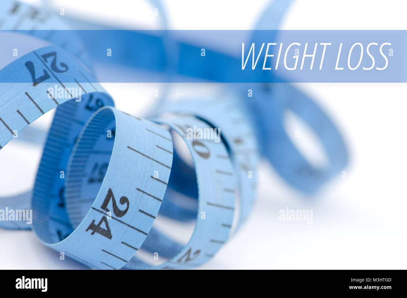Realistic time to lose 10 body fat image 4