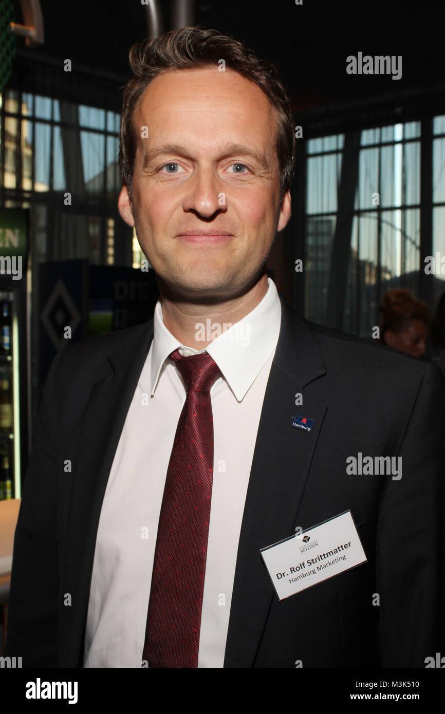 Rolf Hamburg dr rolf strittmatter hamburg marketing hamburg spitzen sofitel