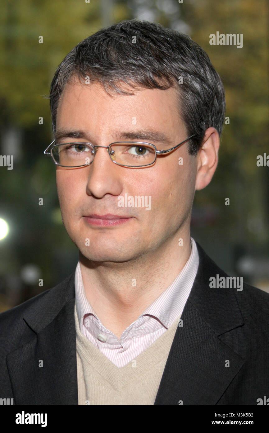 Bernhard nocht institut stock photos bernhard nocht for Cramer hamburg