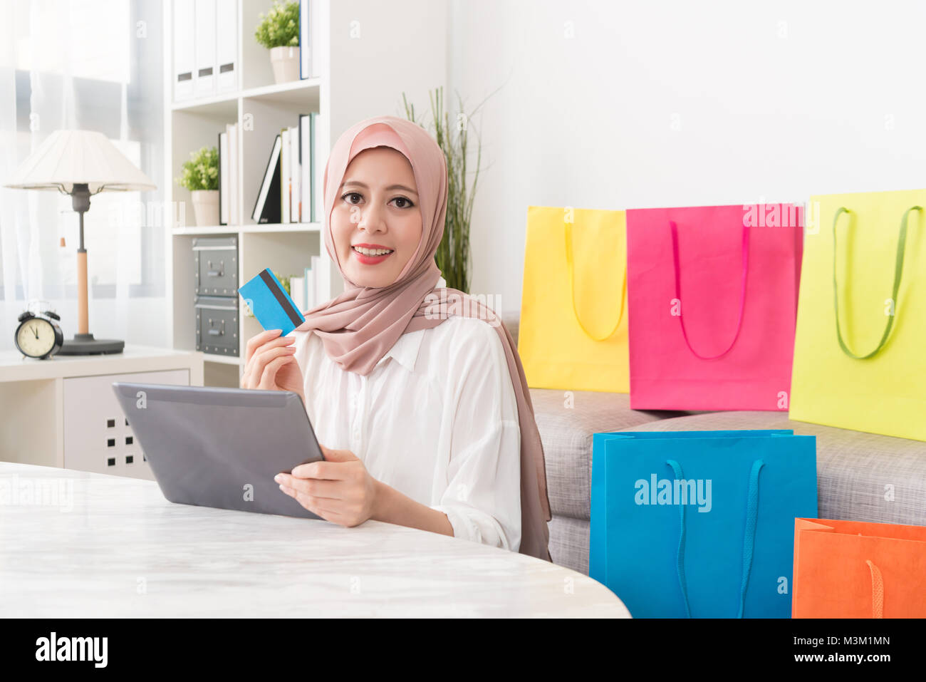 minnesota lake muslim girl personals Meet muslim singles in lake of the woods county interested in meeting new people to date on zoosk over 30 million single people are using zoosk to find people to date.