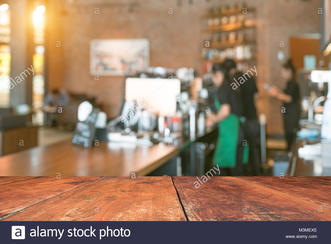 Corkscrew Cafe Happy Hour