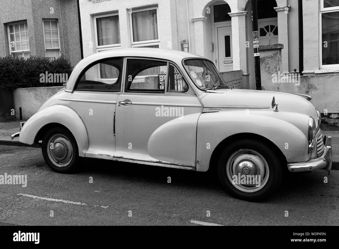 Magnificent Old Car Uk Photos - Classic Cars Ideas - boiq.info