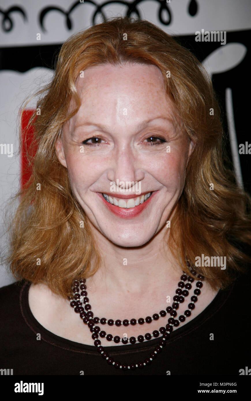Mara Berni,Tully Jensen Hot video Angeli Nicole Sanoy (b. 2001),Diane Cary