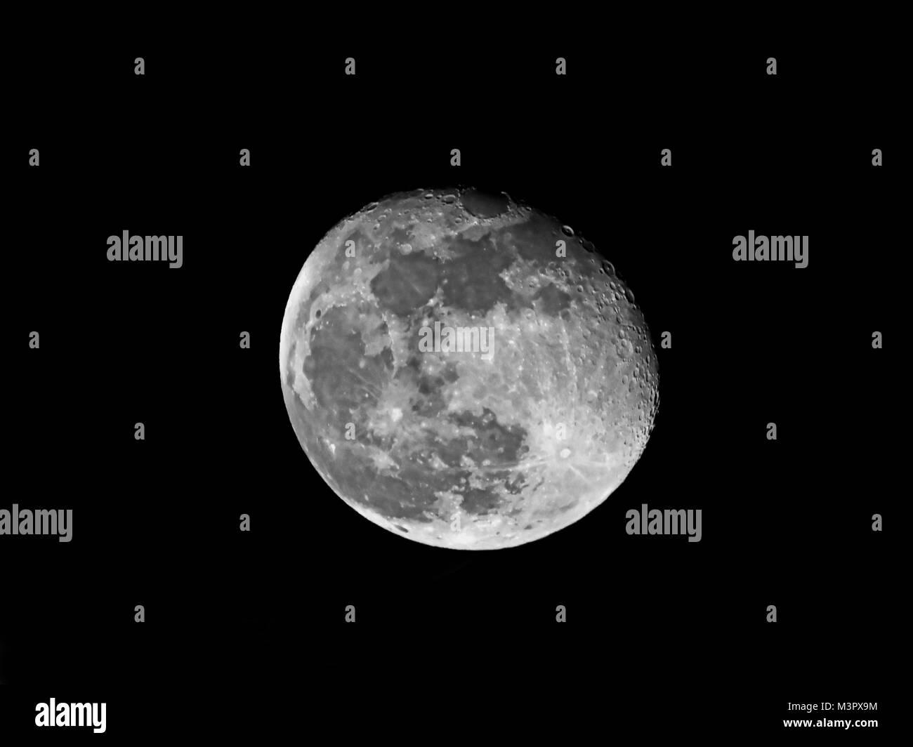 Apollo missions stock photos apollo missions stock for M m motors creston iowa