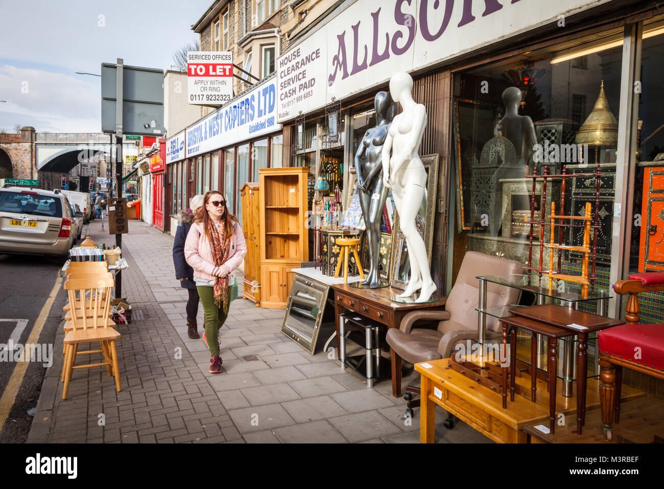 Second Hand Furniture Shops In Copenhagen