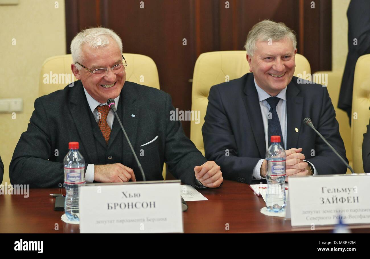 Sergey Aksenov plans to make an alternative to Turkey and Egypt from Crimea 07.11.2015 76