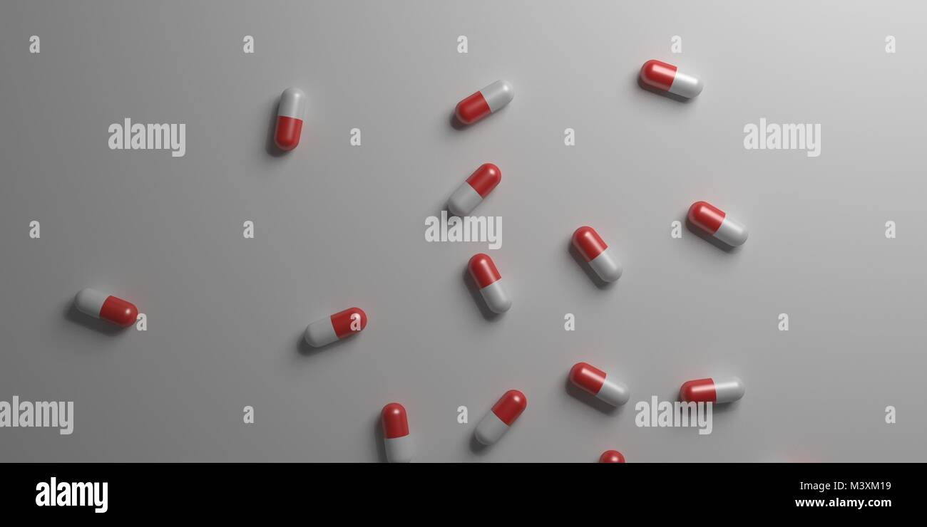 Discussion on this topic: Taking Antiviral Drugs as Flu Treatment, taking-antiviral-drugs-as-flu-treatment/