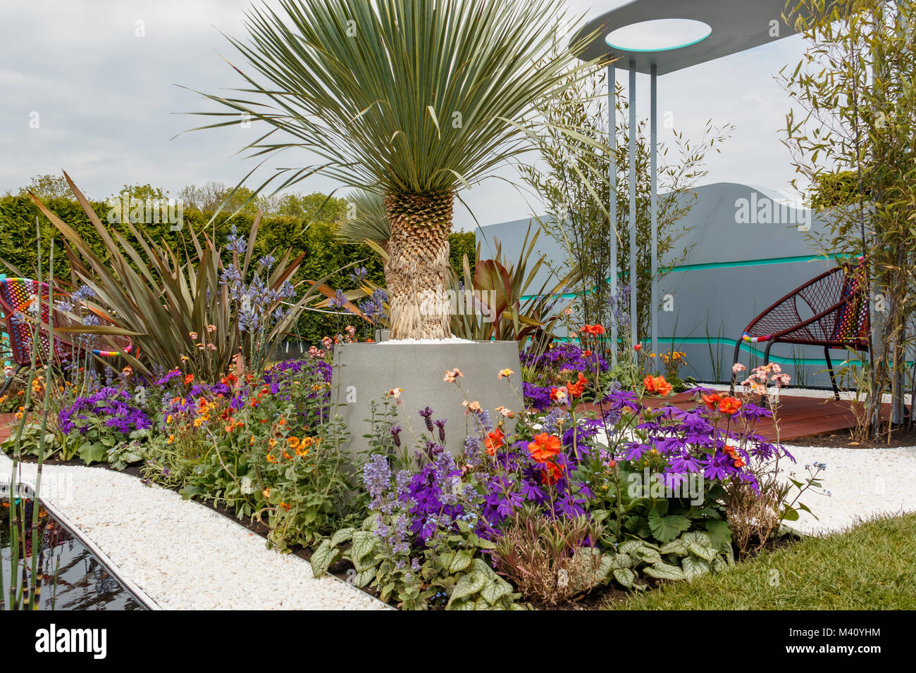 Bronze medal stock photos bronze medal stock images alamy for Portland spring home and garden show 2017