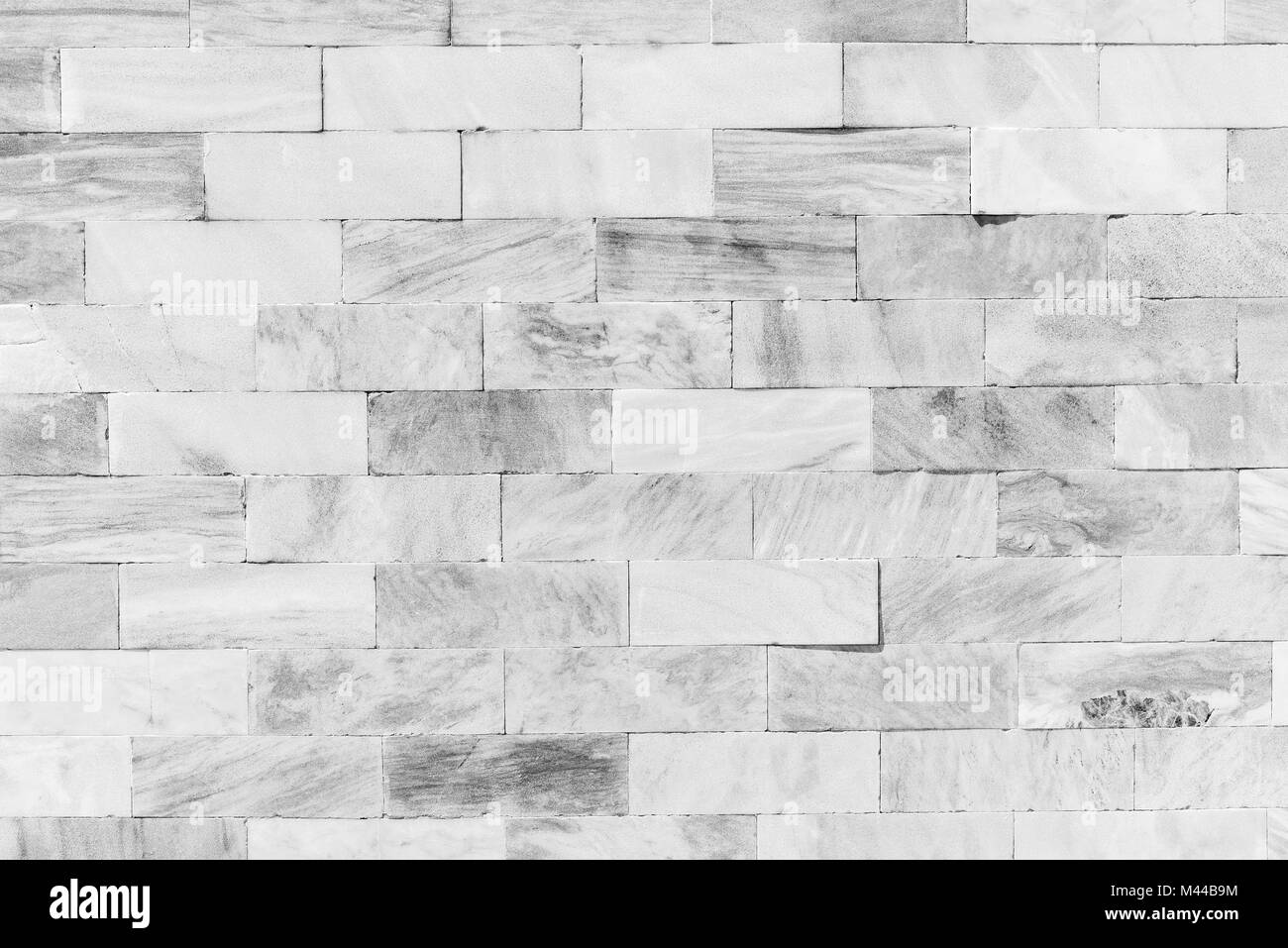 Bright Natural Marble Texture Pattern For Luxury White Background Modern Floor Or Wall Decoration Ready To Use Backdrop Design Art Work Websi