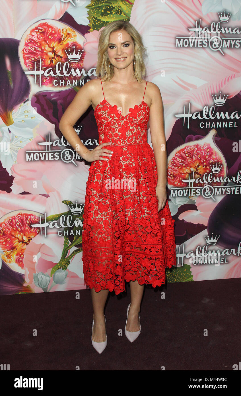 Cindy busby stock photos cindy busby stock images alamy for Hallmark movies and mysteries channel