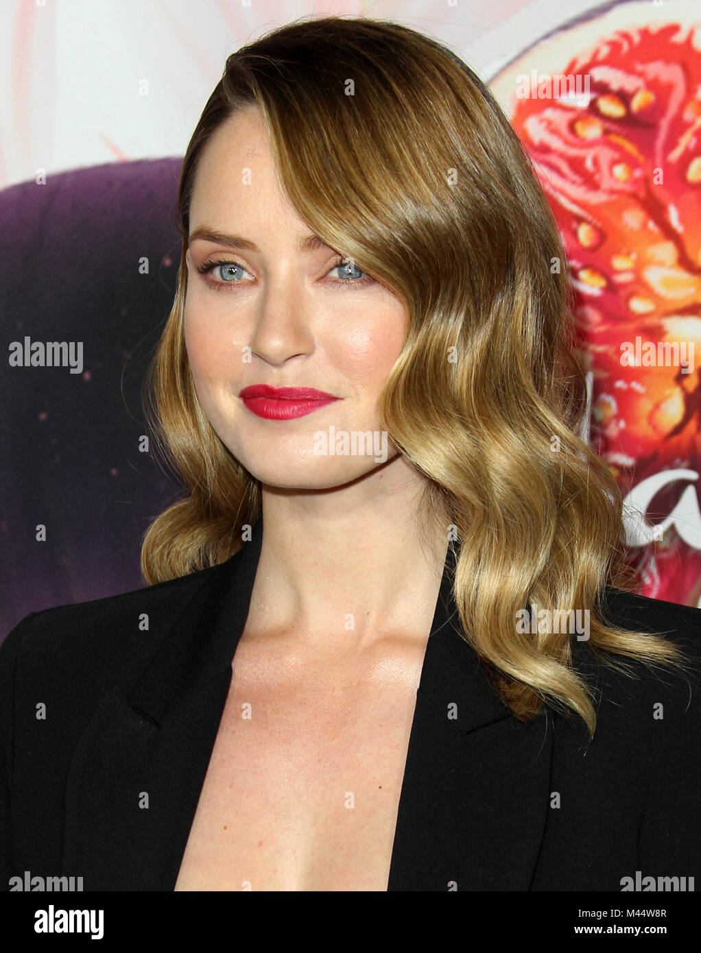 Merritt patterson stock photos merritt patterson stock for Hallmark movies and mysteries channel