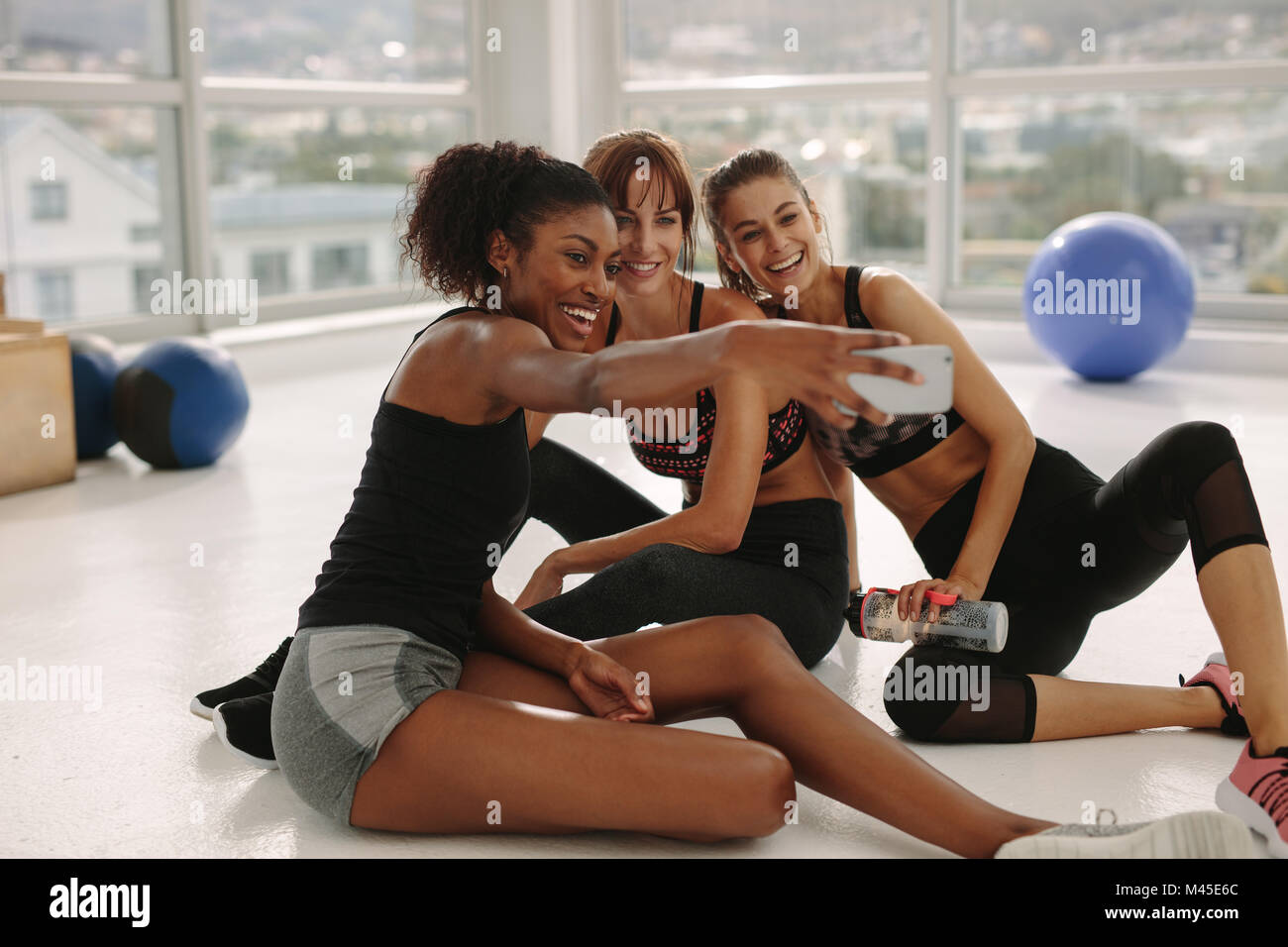 Selfie Fitness Selfie Girls nude (94 foto and video), Ass, Bikini, Boobs, swimsuit 2006