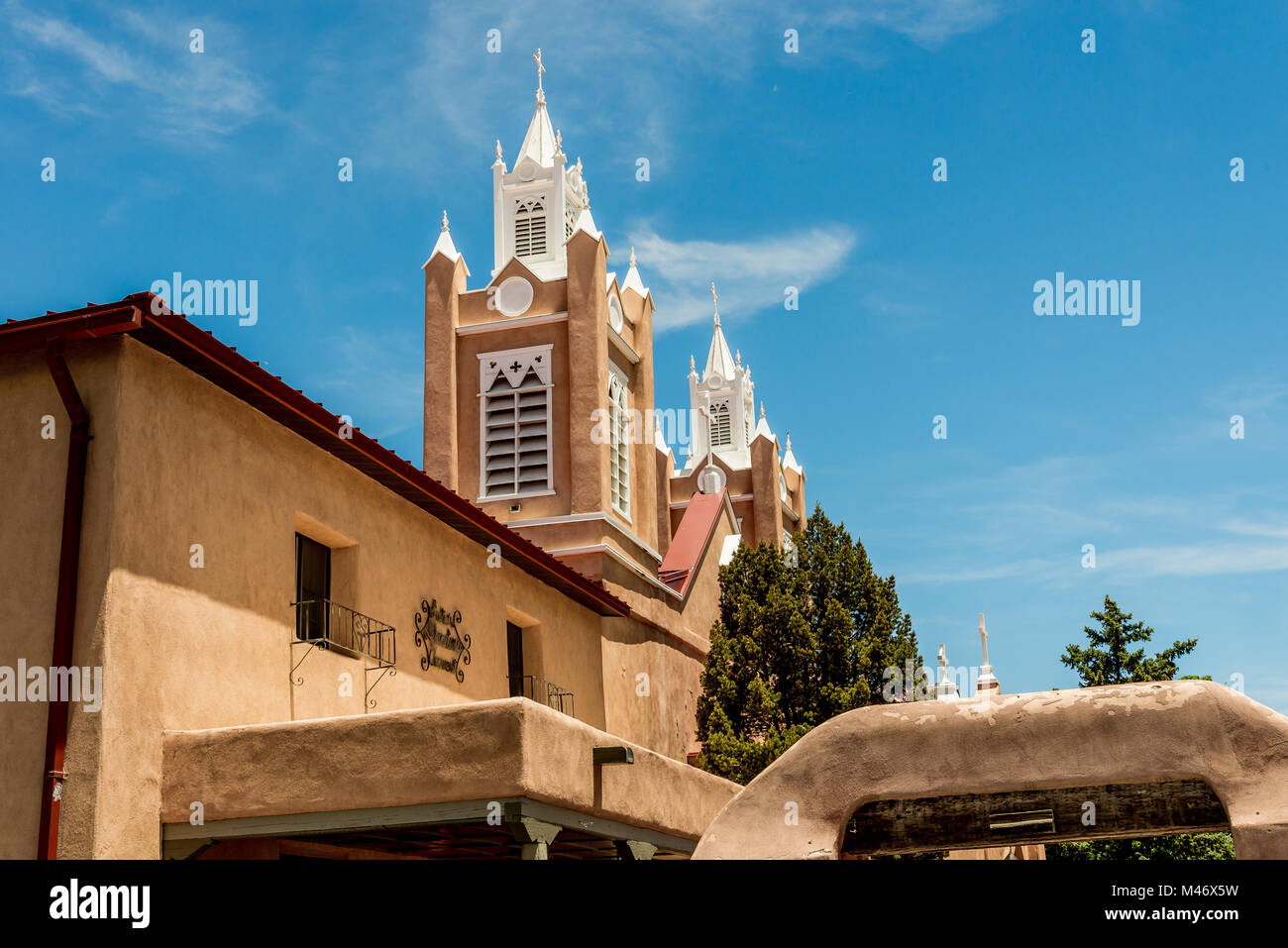 san felipe de neri catholic church The san felipe neri parish church is located at boni avenue cor aglipay street, boni ave, mandaluyong city, metro manila it is the oldest catholic church in mandaluyong city.
