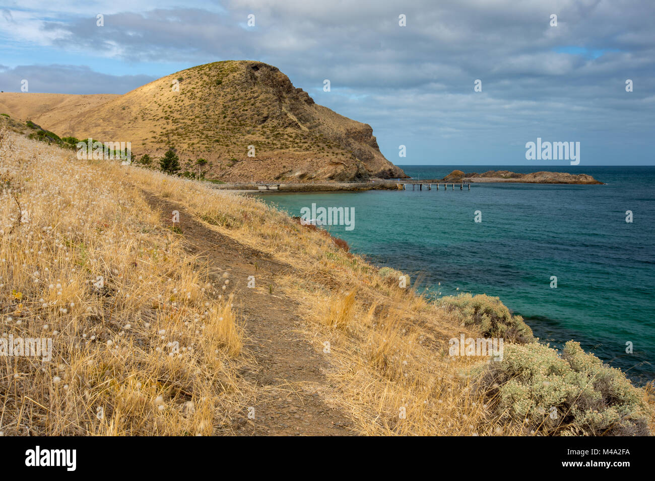 Fleurieu peninsula south australia