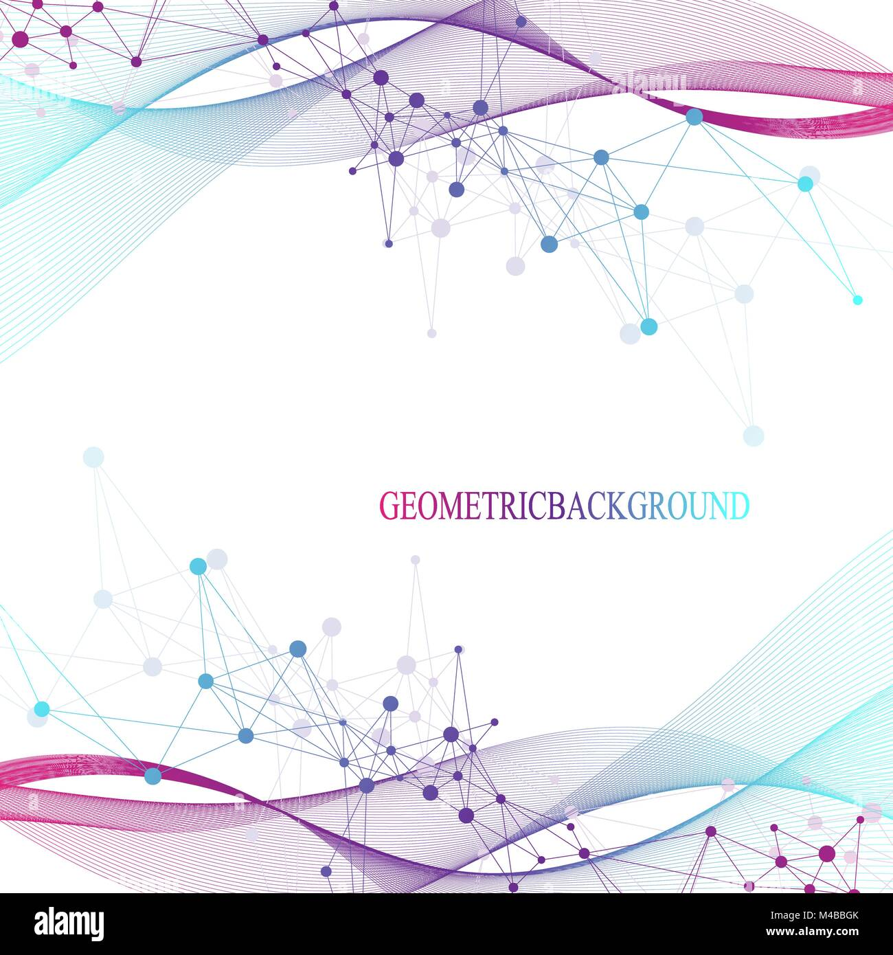 Structure molecule and communication dna atom neurons scientific structure molecule and communication dna atom neurons scientific molecule background for medicine science technology chemistry vector illustration ccuart