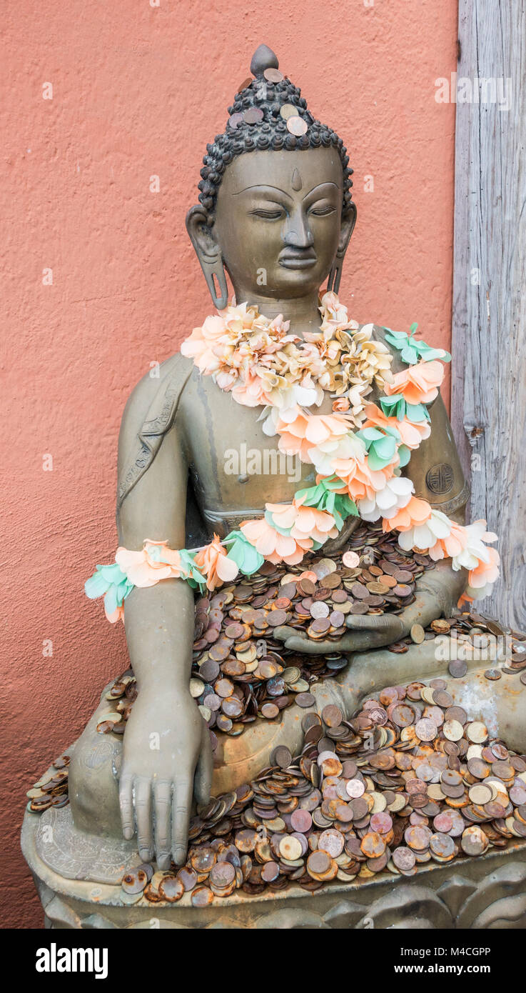 pierre buddhist single women Dating weddings spouse prayer challenge  this is a guest post for the one city blog  these books to anyone on the path of practice and especially to fellow young black buddhist.