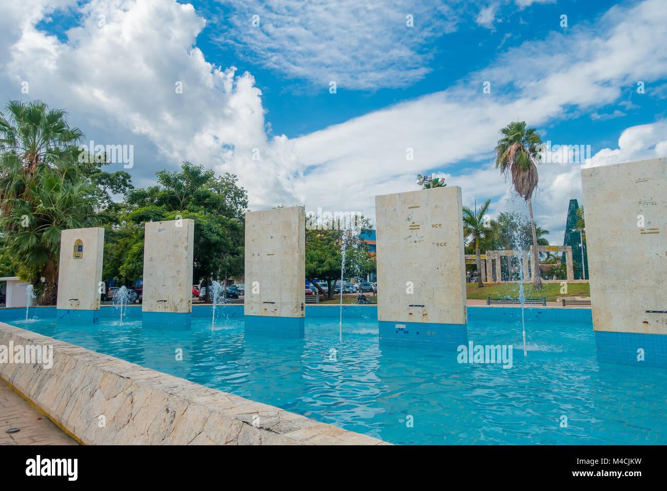 Circuitos y ofertas destacadas en Riviera Maya