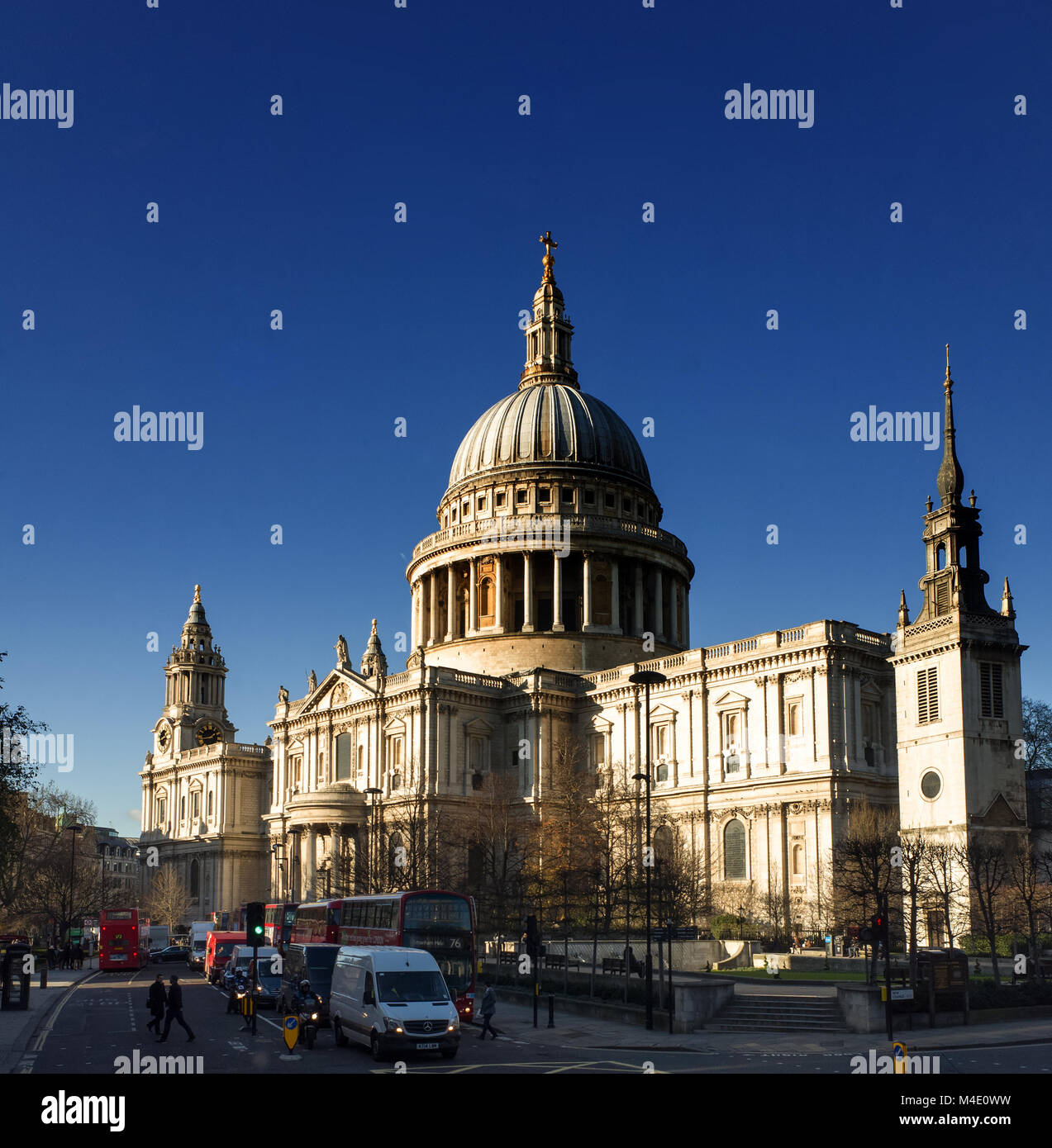 saint pauls christian personals Paul's influence on christian thought and practice has been  in the history of the contending of saint paul his countenance is actually described as.