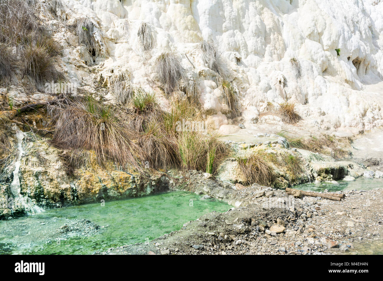 http://c8.alamy.com/comp/M4EH4N/limestone-formations-at-the-hot-springs-of-the-bagni-di-san-filippo-M4EH4N.jpg