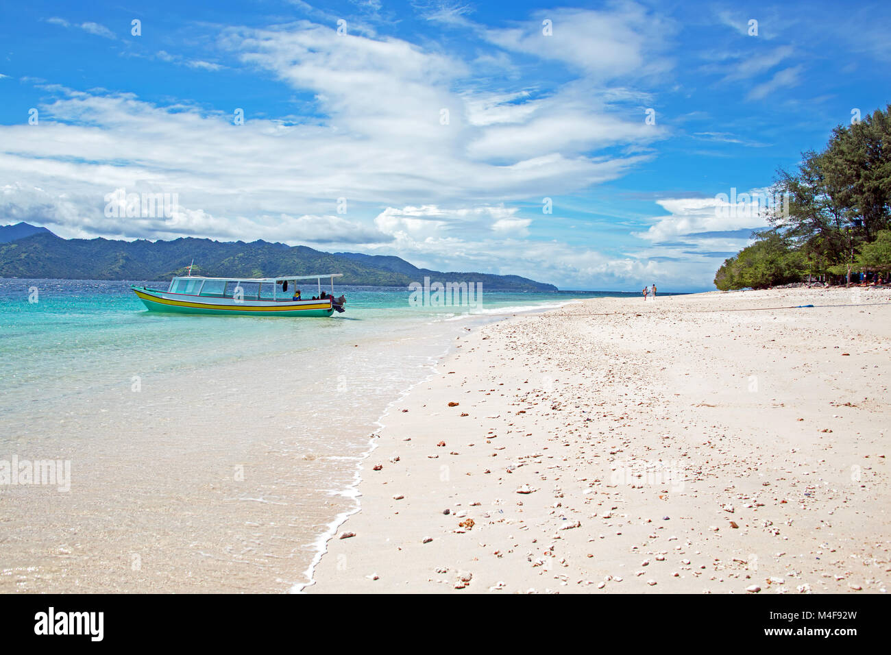 Image result for gili labe