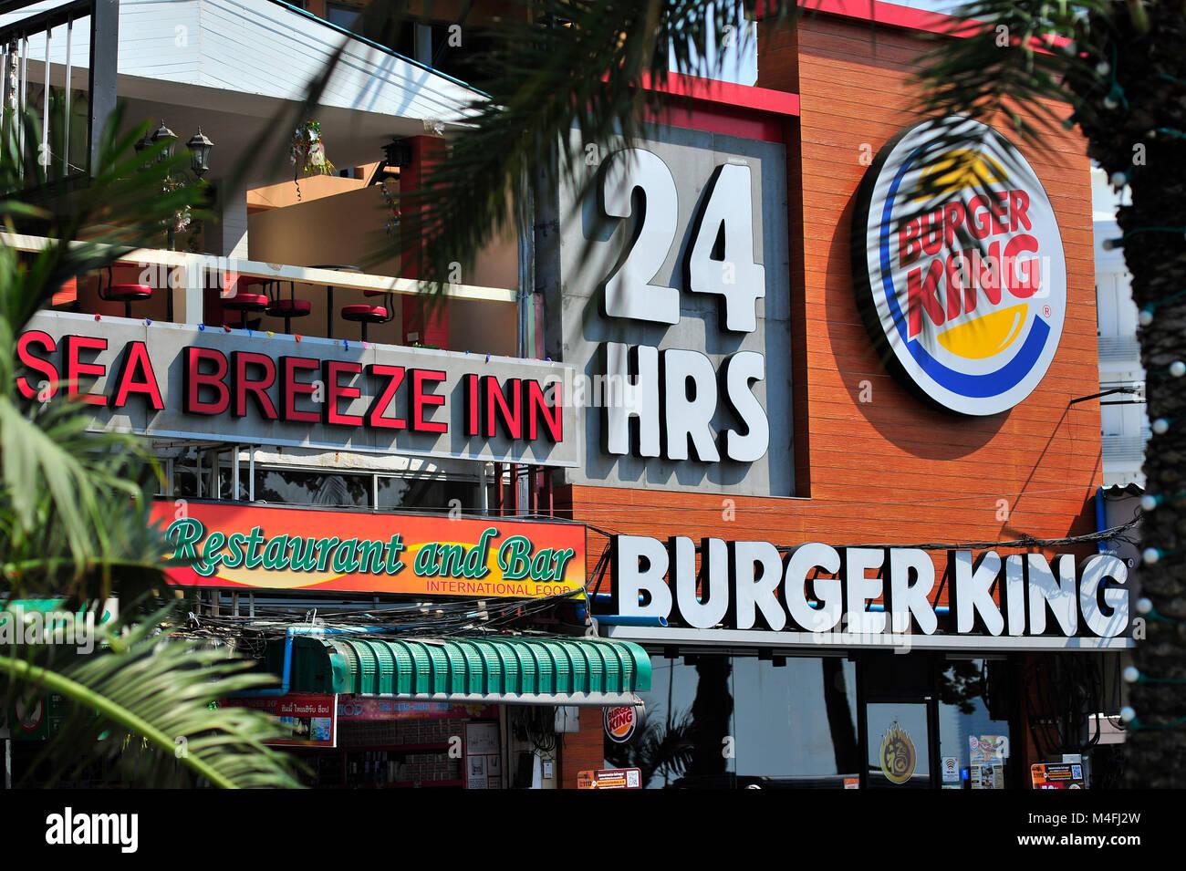Sw Pine Island Road Restaurants Near
