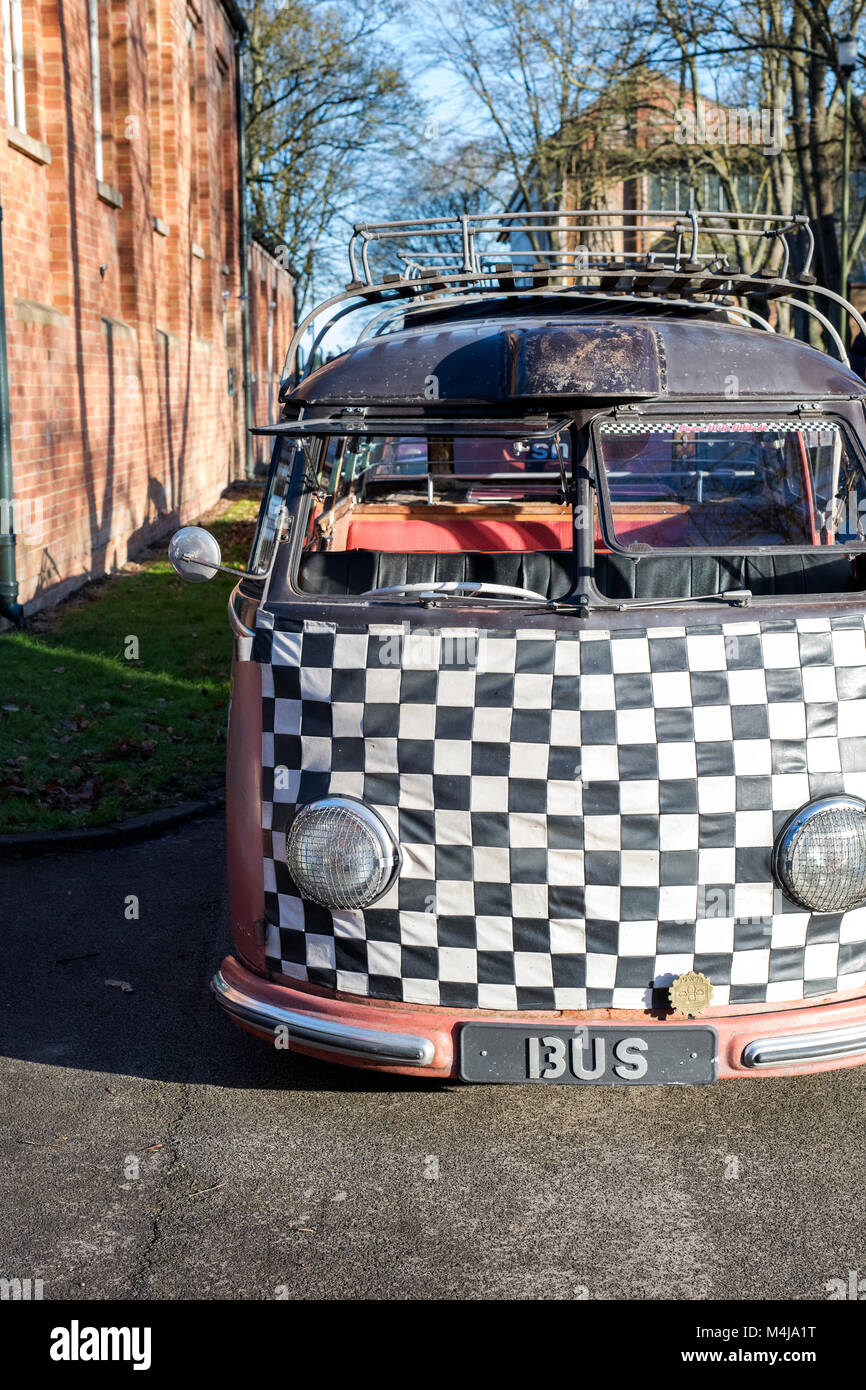 1954 Mobile Home Van. 1950 Mobile Home, 1956 Mobile Home, 1958 ... on 1950 mobile home, 1955 mobile home, 1957 mobile home, 1952 mobile home, 1956 mobile home, 1958 mobile home,