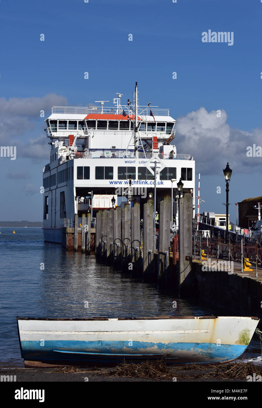 yarmouth port women An indian sailor was left stranded aboard a ship moored in great yarmouth for a  crew wages and port  giorgi during their women's singles quarter .