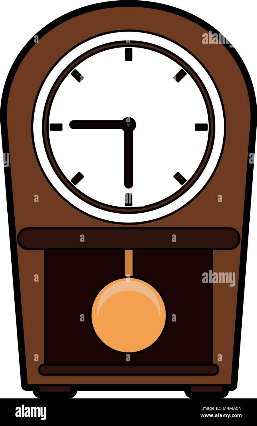 Clock Pendulum Stock Photos & Clock Pendulum Stock Images ...