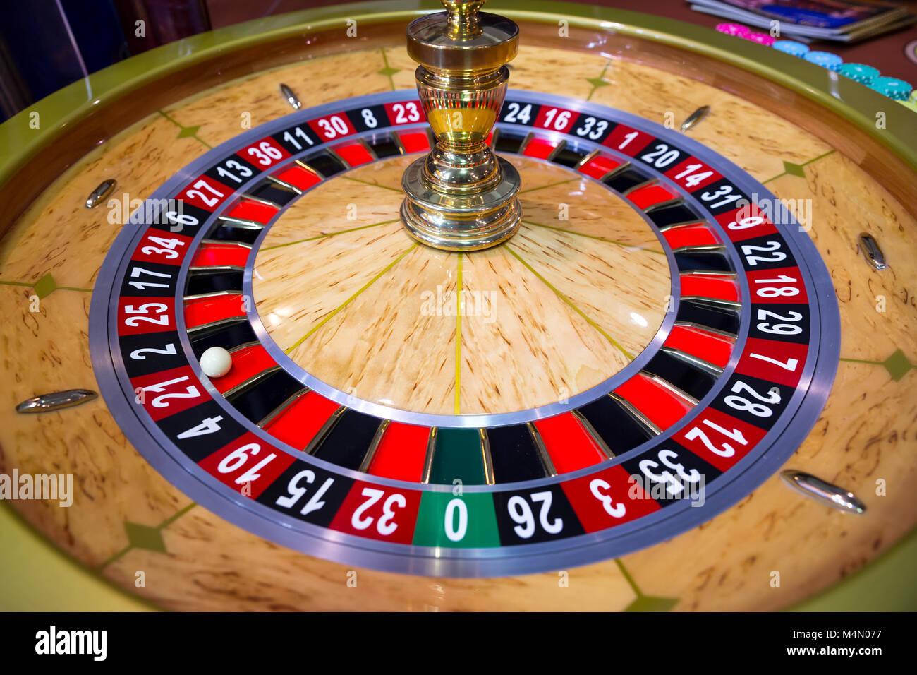 mr cashman slot machine software